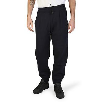 Abbigliamento Emporio Armani 6X1P51_1JN1Z