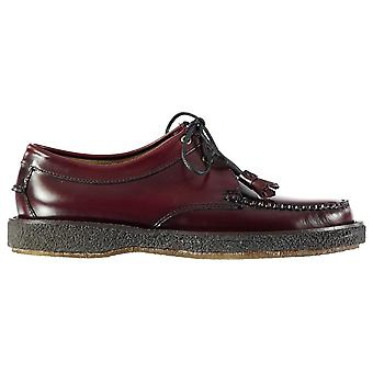 Bass Weejuns Mens Tie Shoes