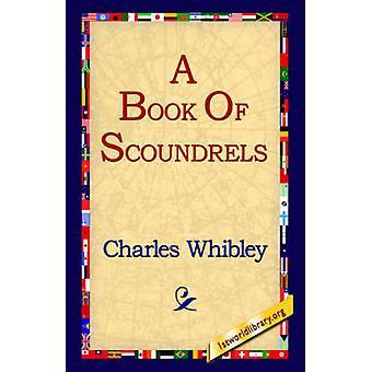 Un livre des scélérats par Whibley & Charles