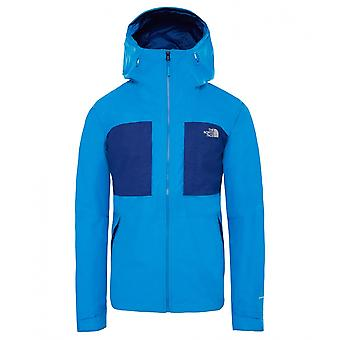 The North Face The North Face Purna 2L Herren Jacket