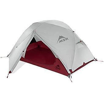 MSR Elixir 2 Flysheet (Flysheet Only / Tent Not Included)