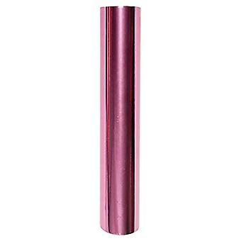 Truecan rayo caliente de la hoja rosa (GLF-006)