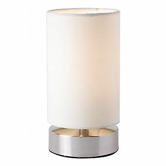 Endon COLLIERS-TLCR COLLIERS-TLCR Table lamp