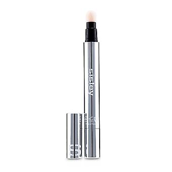 Sisley Stylo Lumiere Instant Radiance Booster Pen-#3 Soft Beige 2,5 ml/0.08oz