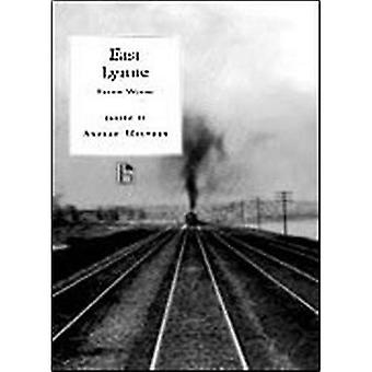East Lynne (Broadview Literary Texts)