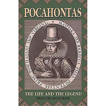 Pocahontas: The Life and the Legend
