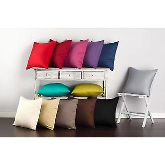 Wellindal Chicago Pillow Case (Decoration , Cushions)