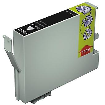 T0631 Black Compatible Inkjet Cartridge