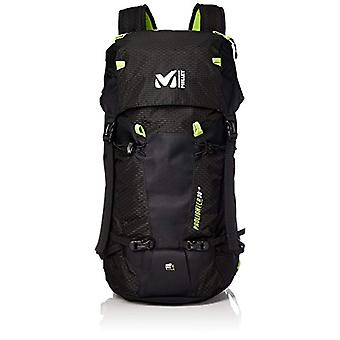 MILLET Prolighter30-10 Casual Backpack - 45 cm - 40 Liters - Black (Negro)