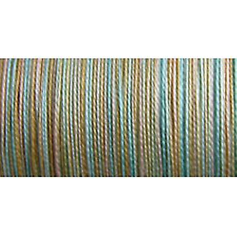 Sulky Blendables Thread 12 Weight 330 Yards Breeze 713 4076