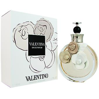 Valentina for Women by Valentino 1.7 oz EDP Spray