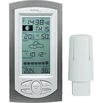 TechnoLine WS 9032-IT Wireless Weather Station