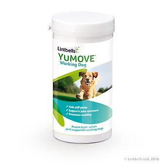 Yumove Working Dog 480 Tablets