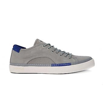 Napapijri Jakob Grey 14838768   men shoes