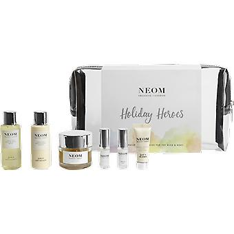 Neom Holiday Heroes Kit