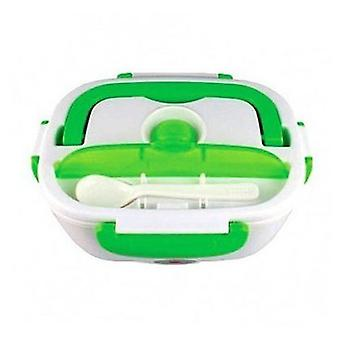 Bigbuy Thermic Dynamics Electric Lunch Box (Garden , Camping , Kitchen)