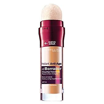 Maybelline Instant Anti Age Eraser Treatment Makeup (Woman , Makeup , Face , Concealers)