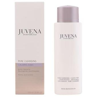 Juvena Juvena Pure Calming Lotion 200Ml (Cosmetics , Facial , Facial cleansers)