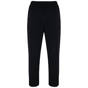 Kam Casual Jogging Bottoms