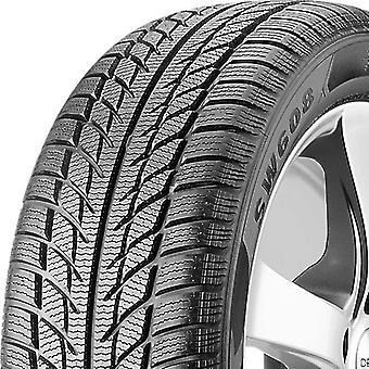 Winter tyres Goodride SW608 ( 175/65 R15 84T )