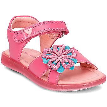 Agatha Ruiz De La Prada Agatha 172965BFUCSIA universal  infants shoes