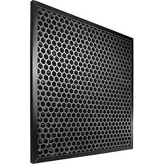 Activated charcoal air intake filter Philips