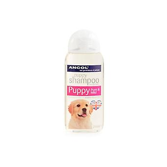 Ancol 200ml chiot pur et doux shampooing