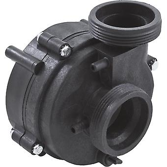 Balboa 1215161 Ultima 4HP Side Discharge Wet End Pump