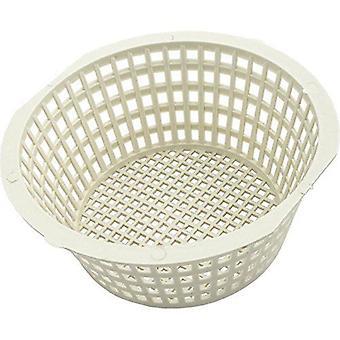 Hayward SPX1090WMSB Skimmer Basket for SP1090WM Wide Mouth Skimmer