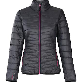 Dare 2b Womens/Ladies Intertwine Water Repellant Insulated Jacket Top