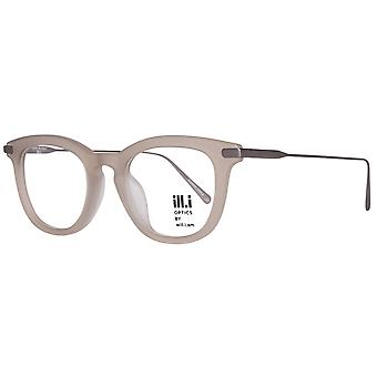ill.i by Will.i.am glasses grey