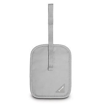 Pacsafe Coversafe V60 RFID-Belt Wallet