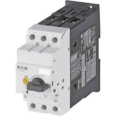 Eaton PKZM4-16 Overload relay 690 V AC 16 A 1 pc(s)