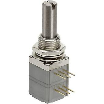 4113813545 Rotary Potentiometer