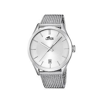 Lotus watches Unisex Watch minimalist 18108/1