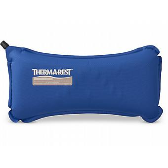 Thermarest lombaire oreiller