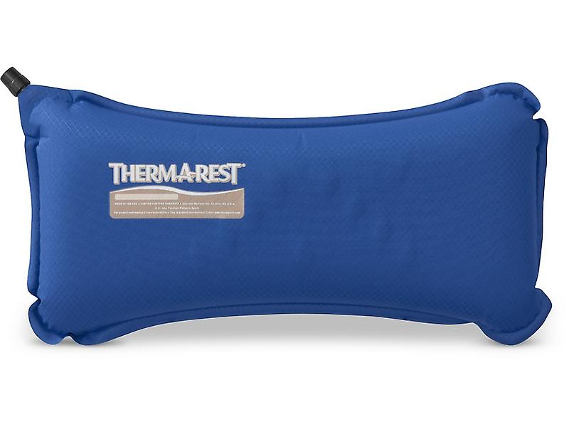 Cuscino lombare thermarest