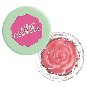 Neve Cosmetics Colorete en crema Rose Blush Garden Monday (Makeup , Face , Blush)