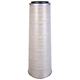 Hastings AF2312 Conical Air Filter Element