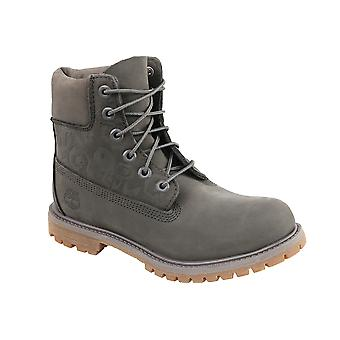 Timberland 6 In Premium Boot W A1K3P Womens trekking shoes