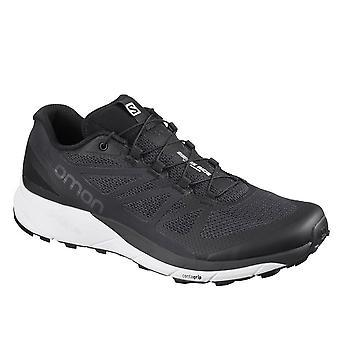 Skate shoes homme Salomon sens Ride tous 407720 runing année