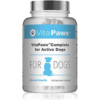 Vitapaws/dog-supplements/vitapaws-complete-active-dogs