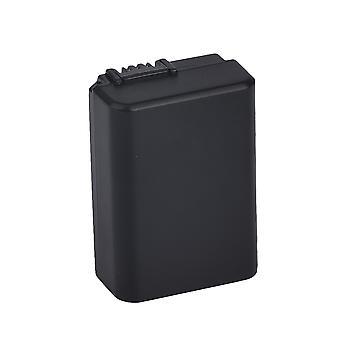 NP FW50 バッテリー ソニー NEX-5 NEX-3、NEX-5 NEX-5 k slt-a33