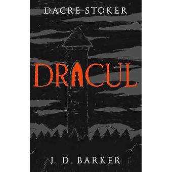Dracul por Dracul - livro 9780593080108