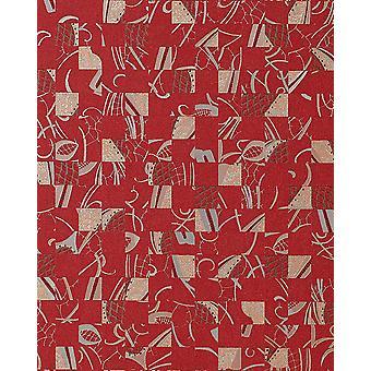 Wallpaper EDEM 745-25