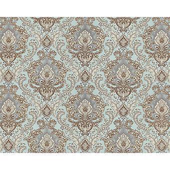 Non-woven wallpaper EDEM 9063-39