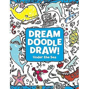 Under havet (Dream Doodle Draw!)
