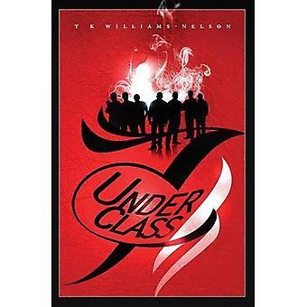 Underclass 7