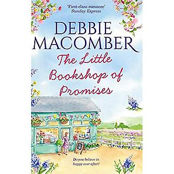 The Little Bookshop Of�Promises