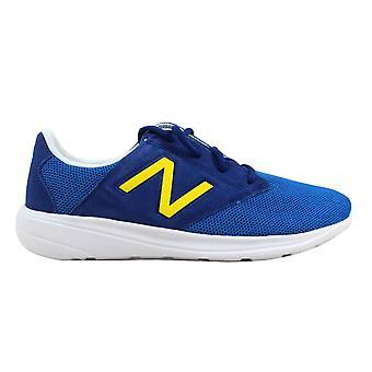 Ny balanse 1320 blå/gul ML1320BY menn